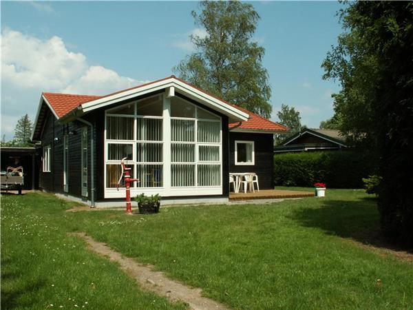 Boutique Hotel in Strøby - 76039 - Image 1 - Stroeby - rentals
