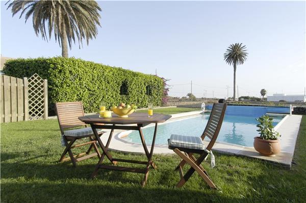 Boutique Hotel in Los Valles - 76303 - Image 1 - Los Valles - rentals