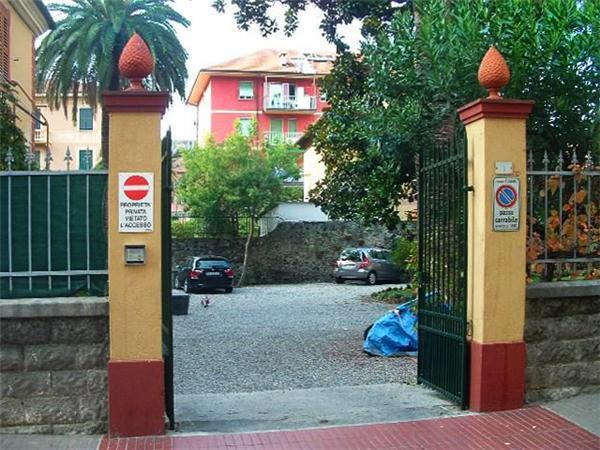 Boutique Hotel in Levanto - 76776 - Image 1 - Levanto - rentals