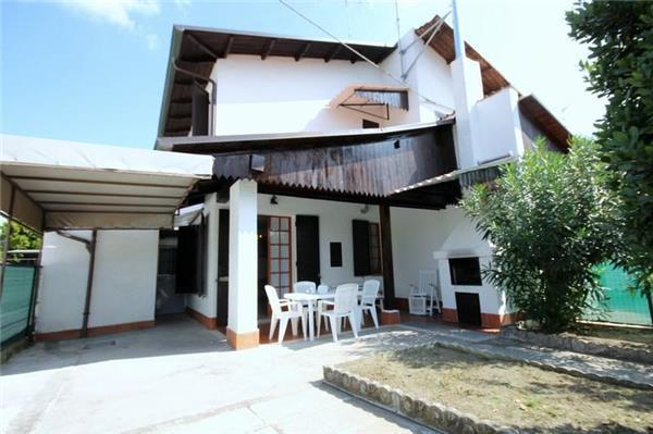 Boutique Hotel in Lido di Volano - 78294 - Image 1 - Lido delle Nazioni - rentals