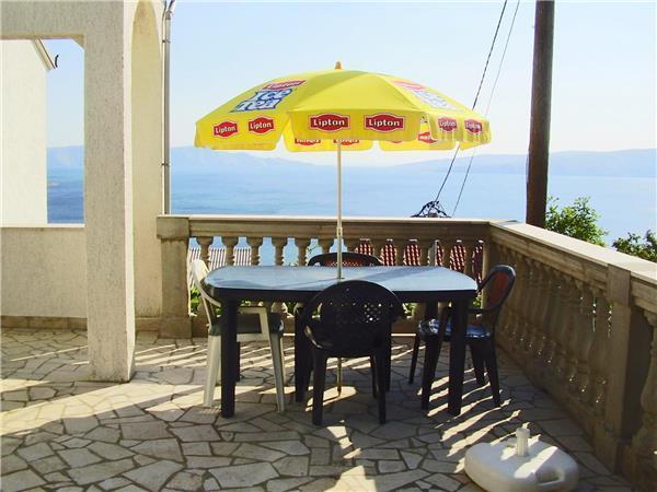 Boutique Hotel in Senj - 78988 - Image 1 - Senj - rentals