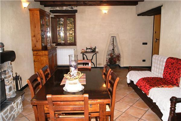 Boutique Hotel in Vasia - 79046 - Image 1 - Vasia - rentals