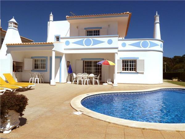 Boutique Hotel in Praia Do Castelo - 79892 - Image 1 - Patroves - rentals