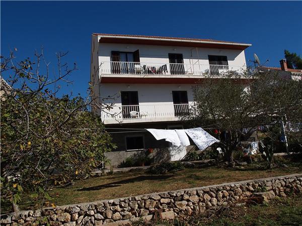Boutique Hotel in Cavtat - 79931 - Image 1 - Cavtat - rentals