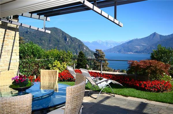 Boutique Hotel in Menaggio - 80138 - Image 1 - Menaggio - rentals