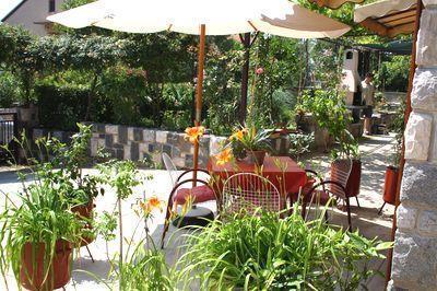 Boutique Hotel in Crikvenica - 80270 - Image 1 - Dramalj - rentals