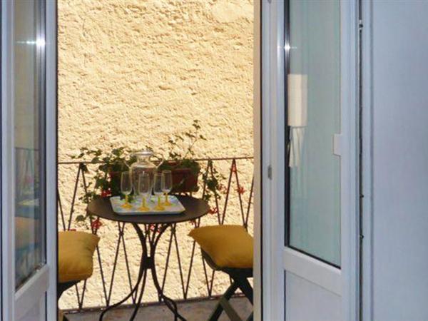 Boutique Hotel in Menaggio - 80548 - Image 1 - Menaggio - rentals