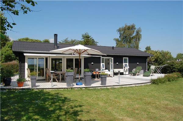 Boutique Hotel in Hesselager - 80589 - Image 1 - Hesselager - rentals