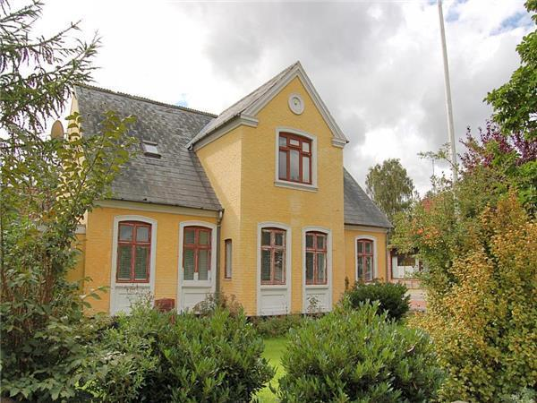 Boutique Hotel in Oure - 81381 - Image 1 - Oure - rentals