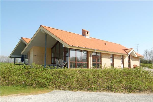 Boutique Hotel in Egernsund - 81456 - Image 1 - Egernsund - rentals