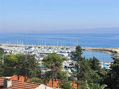Boutique Hotel in Split - 81748 - Image 1 - Sinj - rentals