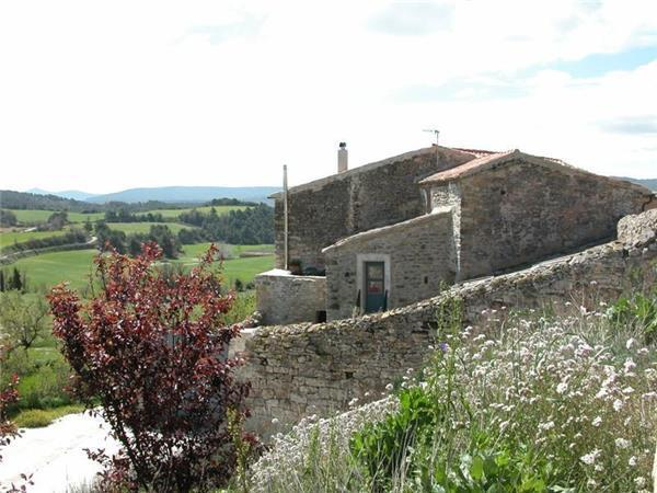 Boutique Hotel in Guialmons - 81874 - Image 1 - Guialmons - rentals