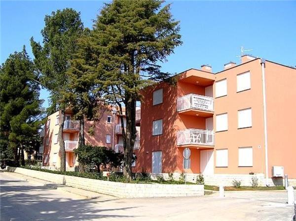 Boutique Hotel in Novigrad - 84245 - Image 1 - Novigrad - rentals