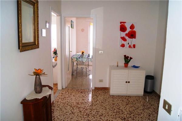 Boutique Hotel in San Lorenzo al Mare - 84881 - Image 1 - San Lorenzo al Mare - rentals