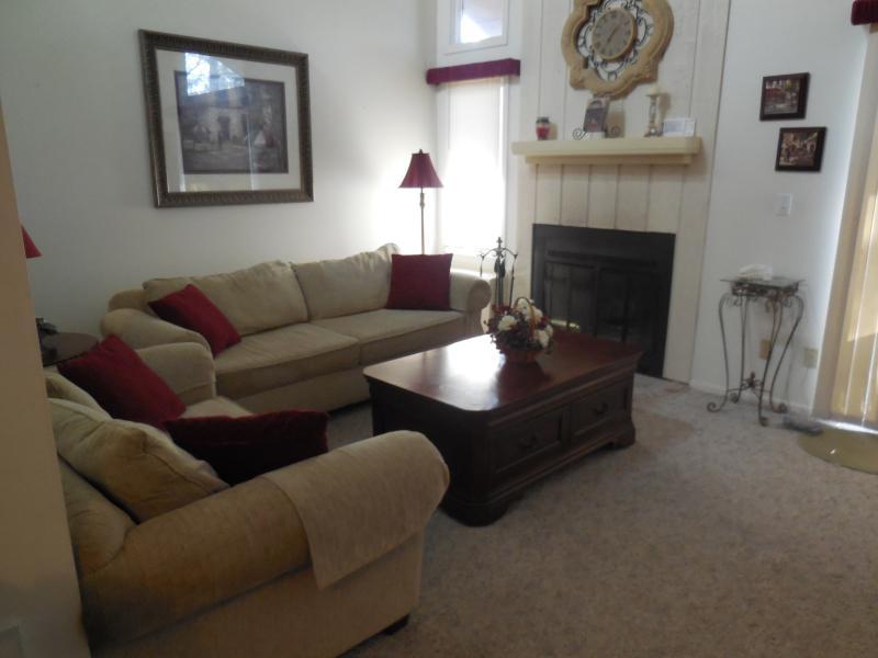 Dells Club Condos + Chula Vista  Water Park! - Image 1 - Wisconsin Dells - rentals
