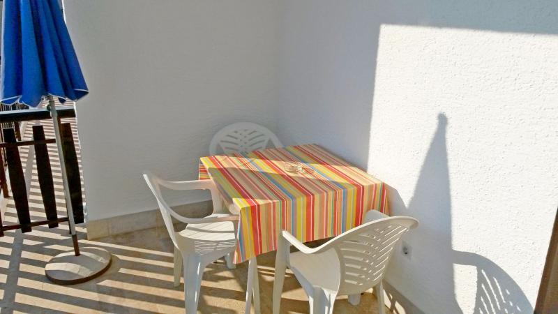 Apartments Saša - 13361-A3 - Image 1 - Zadar - rentals