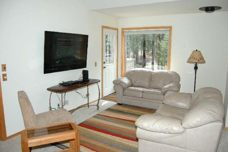Glaze Meadow 059 - Image 1 - Black Butte Ranch - rentals