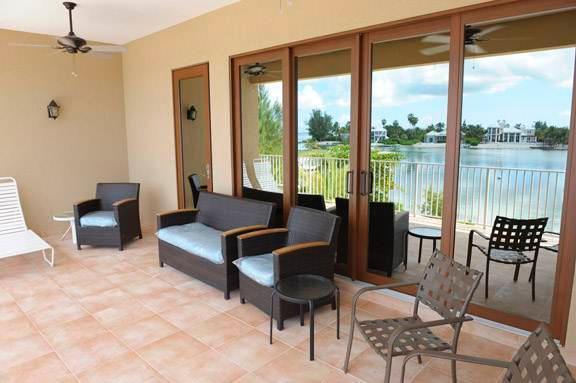 3BR-Casuarina Cove - Image 1 - Grand Cayman - rentals