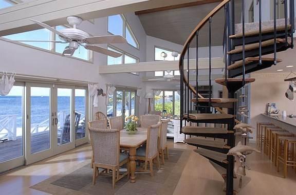 4BR-Castaway Cove - Image 1 - North Side - rentals