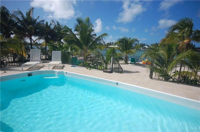 5BR-Villa Bellagio - Image 1 - Grand Cayman - rentals