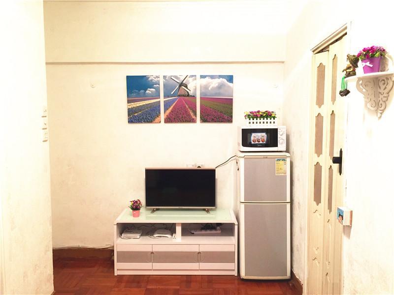 Splendid Aptm @MongKok, 2 bedrooms - Image 1 - Hong Kong - rentals