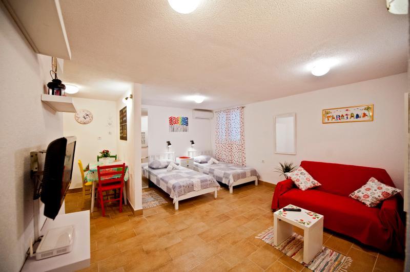 Studio apartman Marijana - Image 1 - Split - rentals