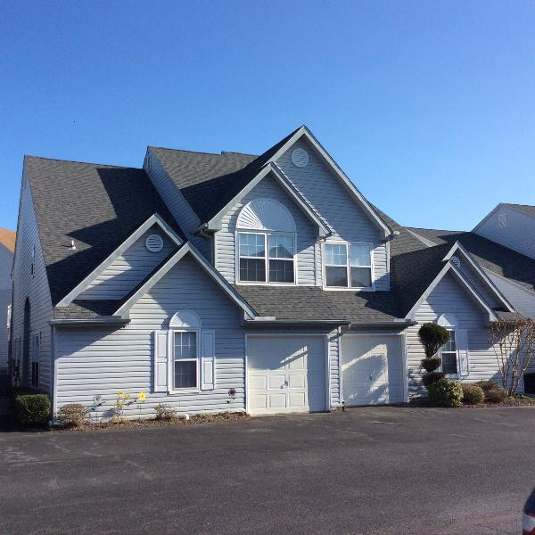 Fall is gorgeous at the beach / book now! - Image 1 - Rehoboth Beach - rentals