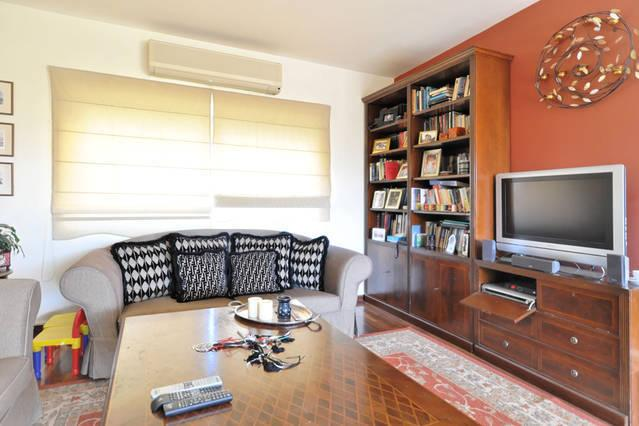 A Wonderful Apt for Summer Holidays - Image 1 - Glyfada - rentals