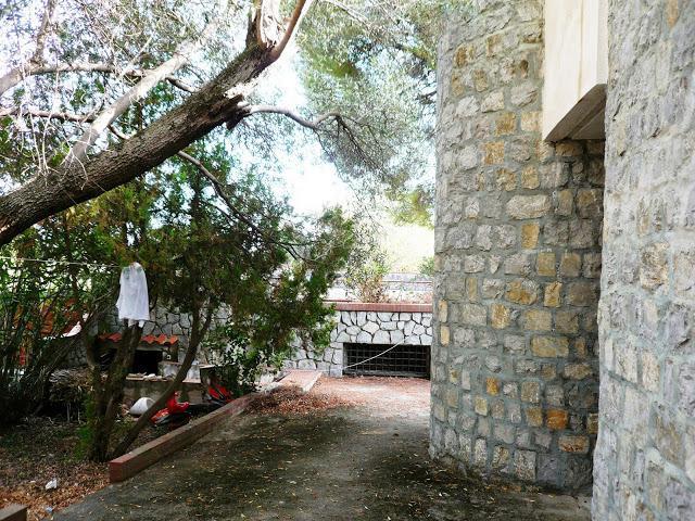 Cheap villa in Palinuro - Image 1 - Kalafatis - rentals