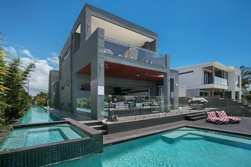 Paradise On Broadbeach - Image 1 - Gold Coast - rentals