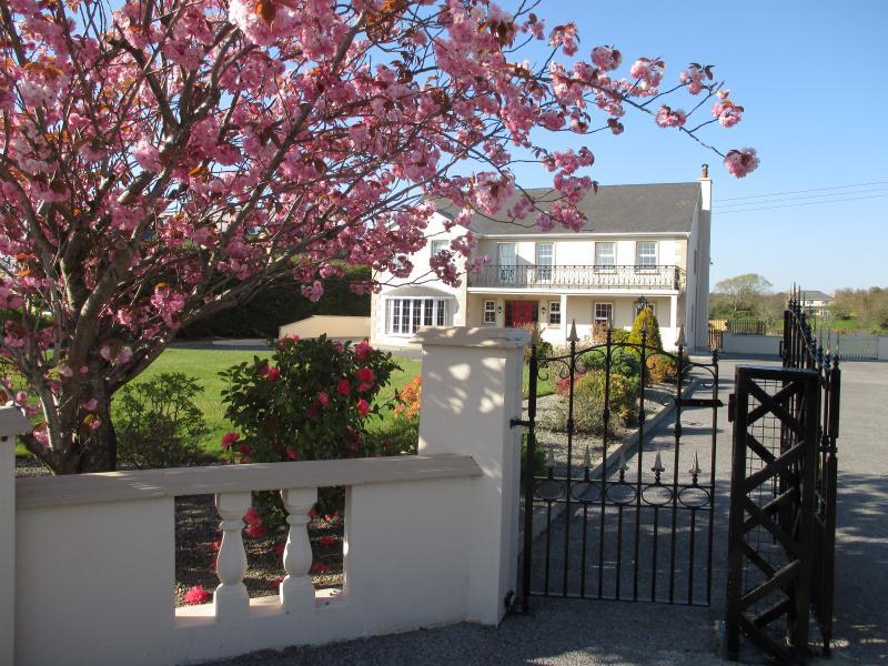 Glensheahan House. 10 minute drive to Killarney town Center - Glensheahan House Killarney- Great location  Wi-Fi - Killarney - rentals