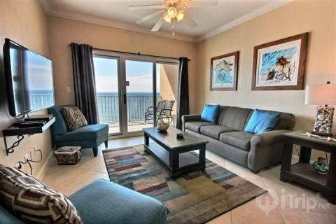 Seawind 1702 - Image 1 - Gulf Shores - rentals
