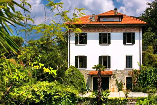 Villa Paletti - Image 1 - Bellagio - rentals