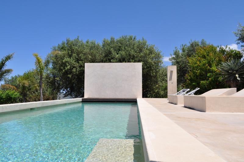 Casa Mediterranea - Image 1 - Cefalu - rentals