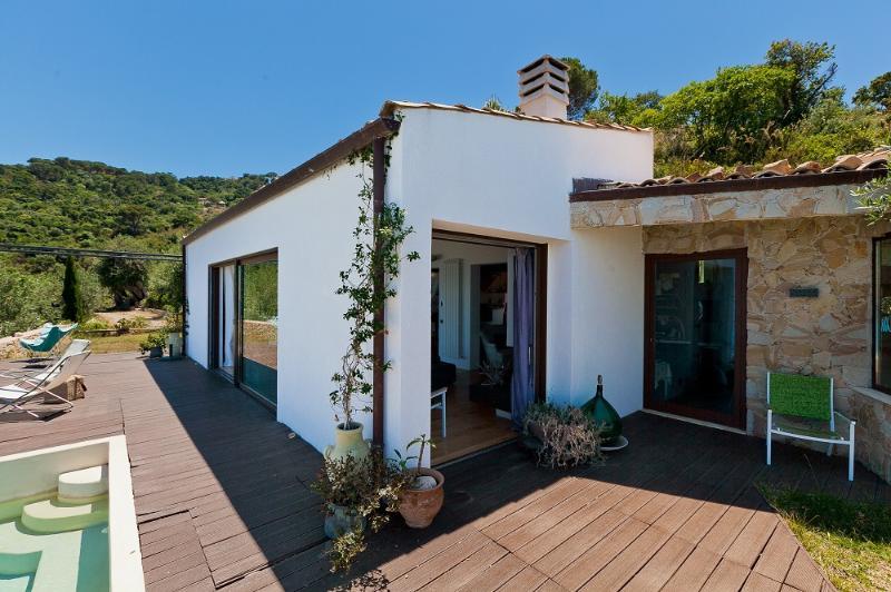 Talia Villa - Image 1 - Cefalu - rentals