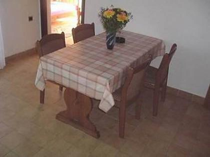 2A(4): dining room - 4471 2A(4) - Sabunike - Nin - rentals