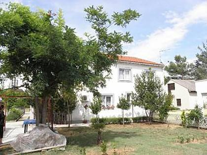 house - 4472 A3(4+1) - Sabunike - Nin - rentals