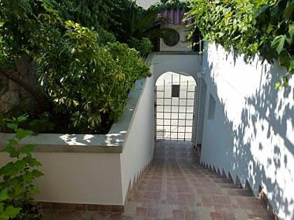 house - 02313MAKA A2(2+2) - Makarska - Makarska - rentals