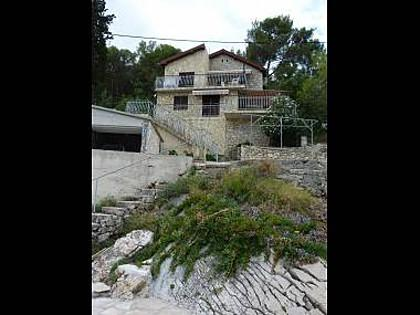 house - 4581 A1(5) - Rogac - Rogac - rentals