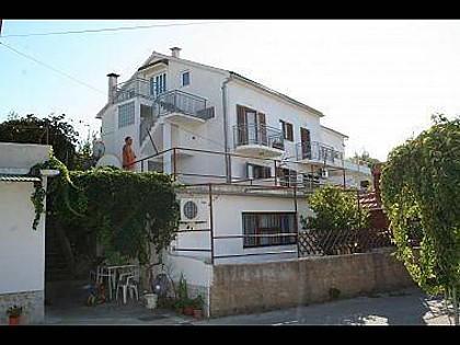 house - 2278 SA3 (3) - Jelsa - Jelsa - rentals