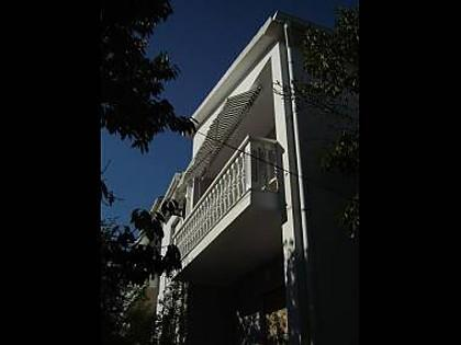 house - 4906  A1(4) - Sukosan - Sukosan - rentals