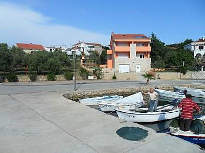 house - 4995 A3(2+2) - Lukoran - Lukoran - rentals