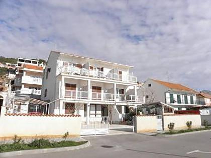house - 5035 R2(2) - Tisno - Tisno - rentals
