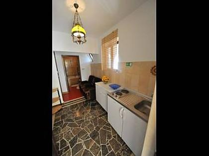 A2(2+1): kitchen - 3185  A2(2+1) - Omis - Central Dalmatia - rentals