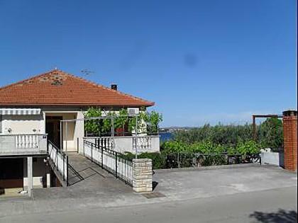house - 5066 A2(2+2) - Tkon - Tkon - rentals