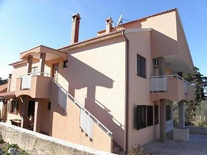 house - 5073 A2(4+1) - Muline - Muline - rentals