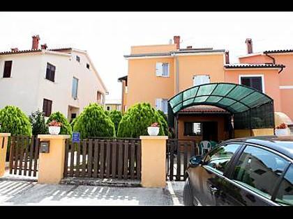 house - 5076 H(11+2) - Banjole - Banjole - rentals