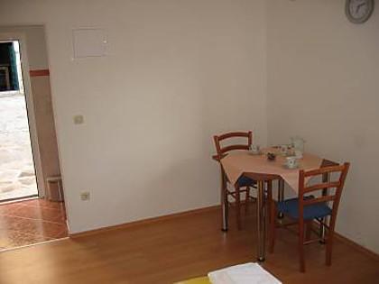 SA3(2): dining room - 5146  SA3(2) - Gata - Gata - rentals