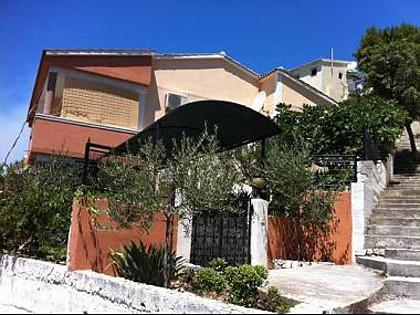 house - 5197 ZUTI(4+2) - Sevid - Sevid - rentals