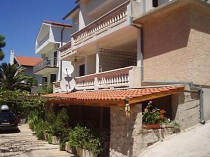 house - 5400  A1(6) - Mali Losinj - Mali Losinj - rentals